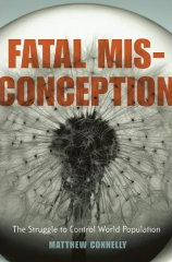 Fatal Misconceptions